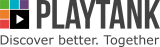 PlayTank Logo