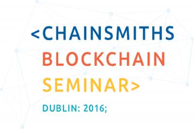 blockchainbreakfastsummary